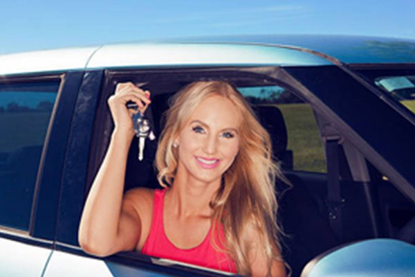 Driving Lessons Cost Perth