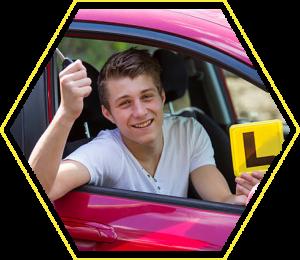 Perth Driving School